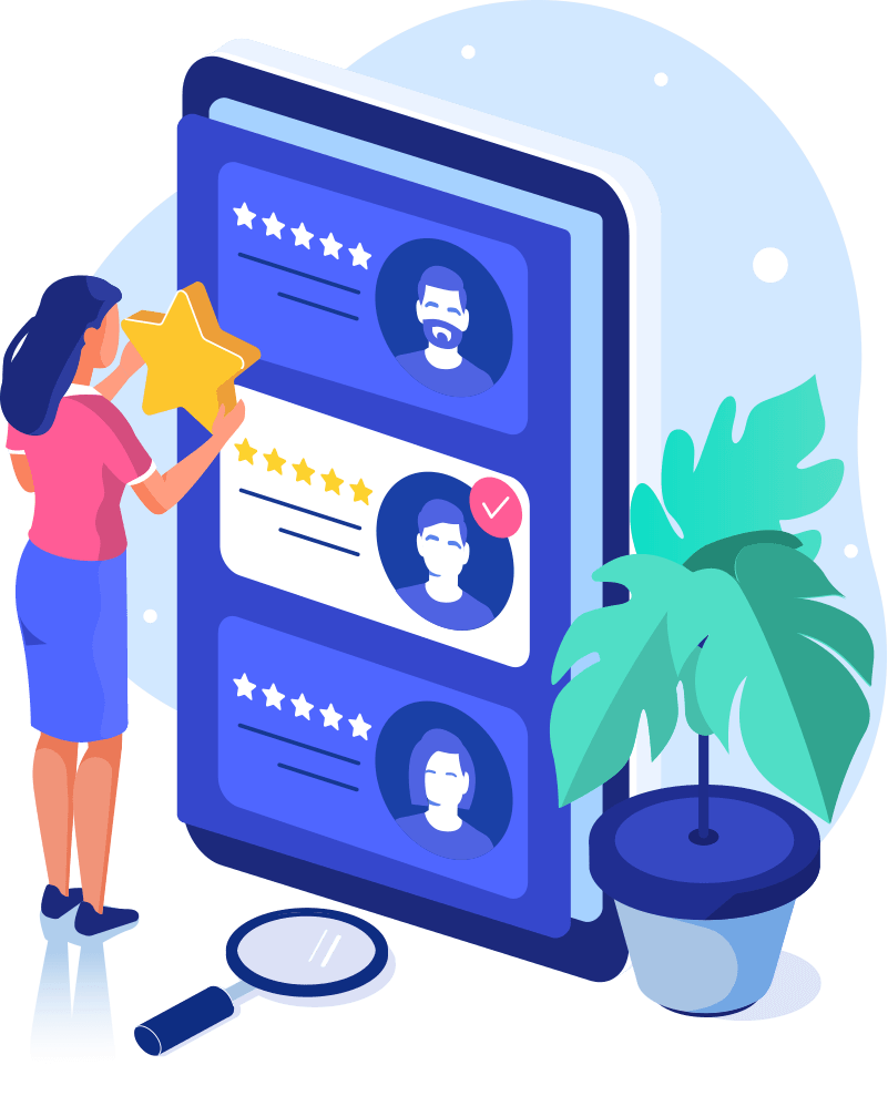 http://avantage.bold-themes.com/financial/wp-content/uploads/sites/3/2019/05/img-testimonials.png