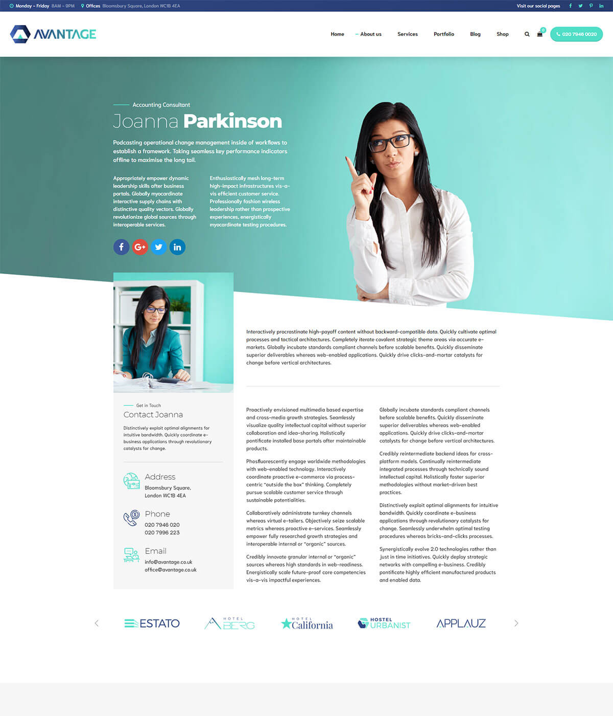 http://avantage.bold-themes.com/wp-content/uploads/2019/05/accountant-02-about-me.jpg