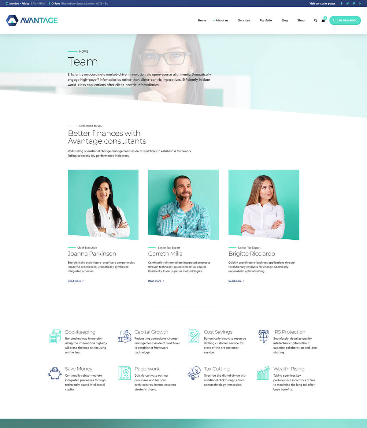 http://avantage.bold-themes.com/wp-content/uploads/2019/05/accountant-03-team.jpg
