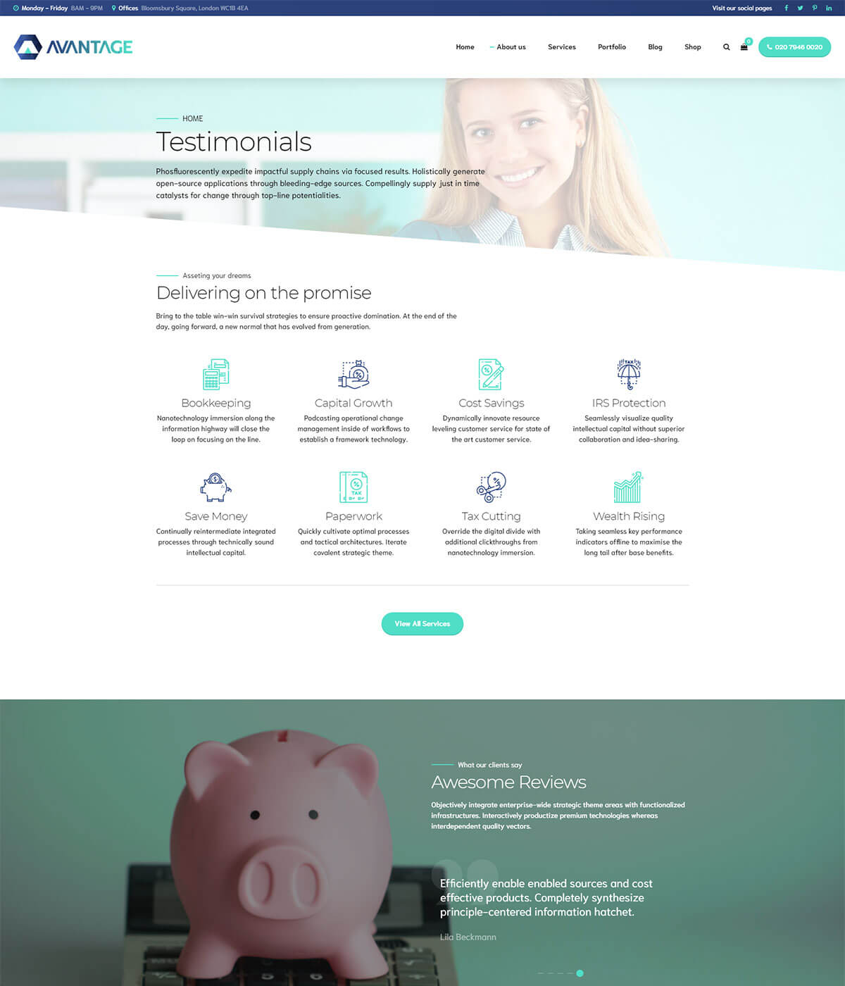 http://avantage.bold-themes.com/wp-content/uploads/2019/05/accountant-04-testimonials.jpg