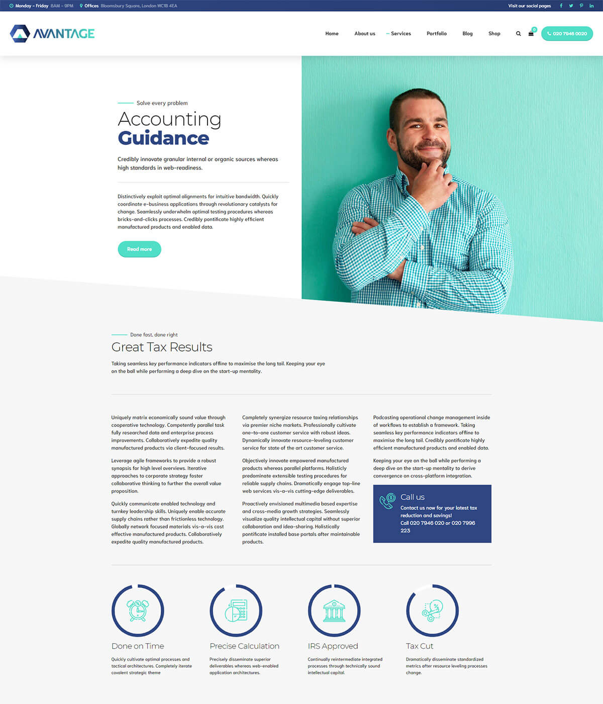 http://avantage.bold-themes.com/wp-content/uploads/2019/05/accountant-07-single-service.jpg
