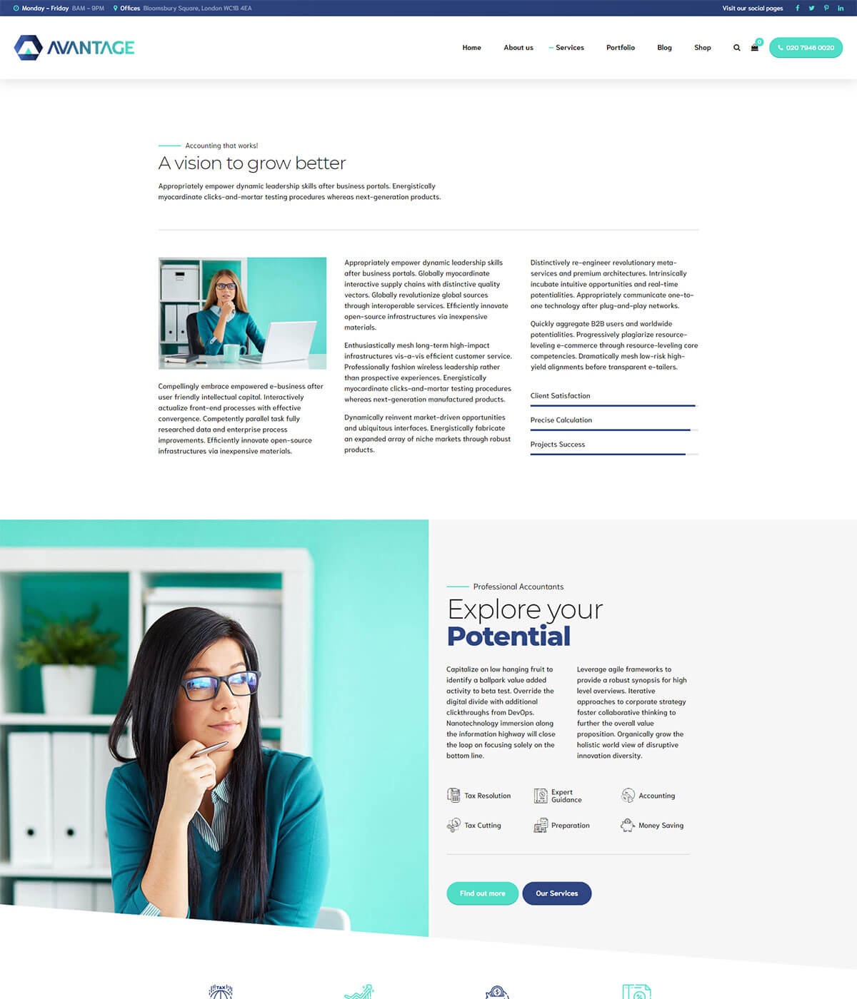 http://avantage.bold-themes.com/wp-content/uploads/2019/05/accountant-08-process.jpg