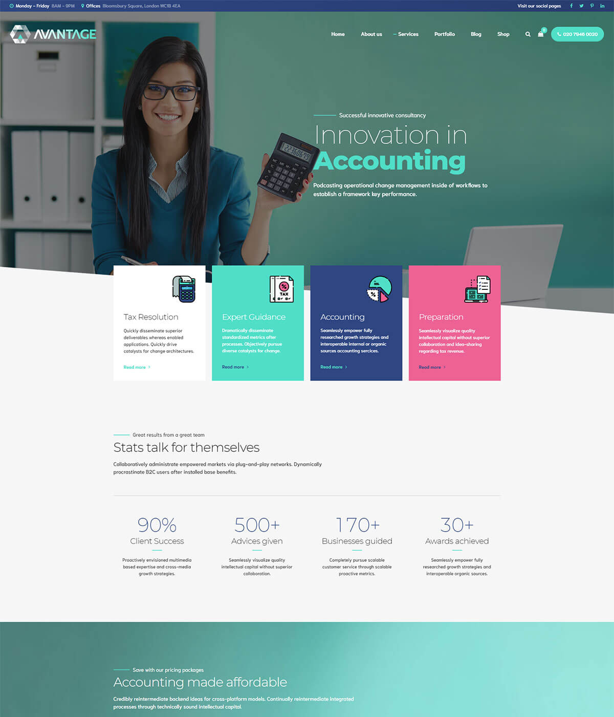 http://avantage.bold-themes.com/wp-content/uploads/2019/05/accountant-09-solutions.jpg