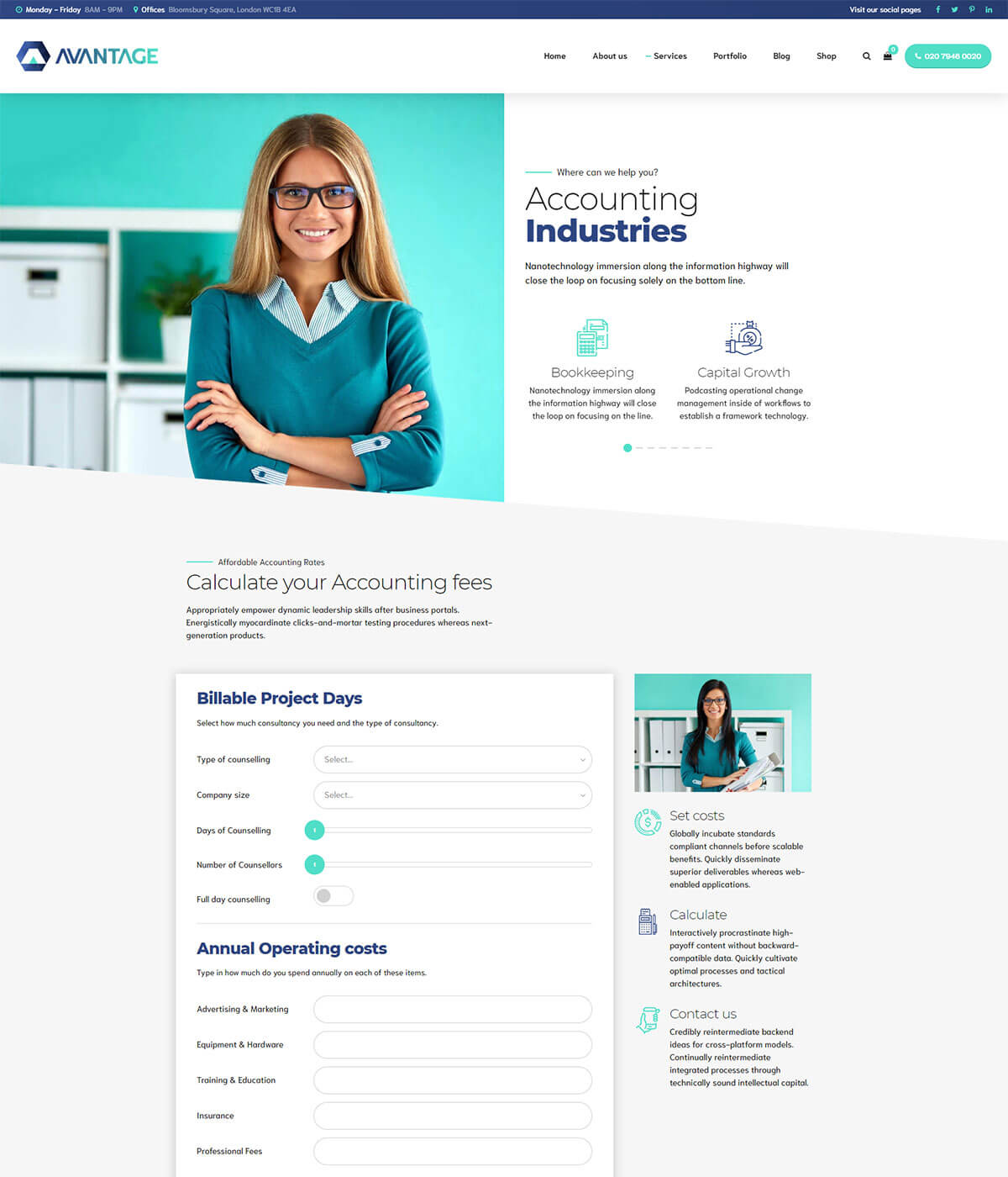 http://avantage.bold-themes.com/wp-content/uploads/2019/05/accountant-10-cc.jpg