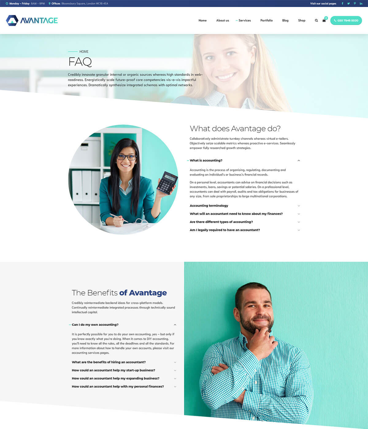 http://avantage.bold-themes.com/wp-content/uploads/2019/05/accountant-11-faq.jpg