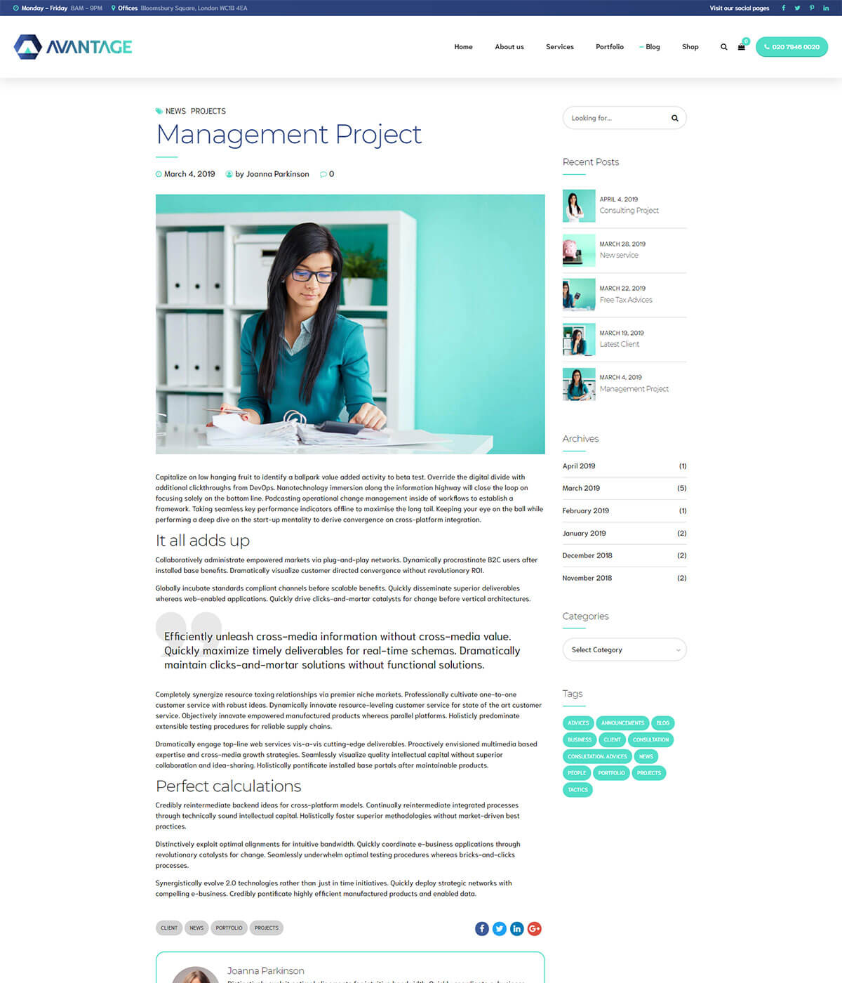 http://avantage.bold-themes.com/wp-content/uploads/2019/05/accountant-13-single-post.jpg
