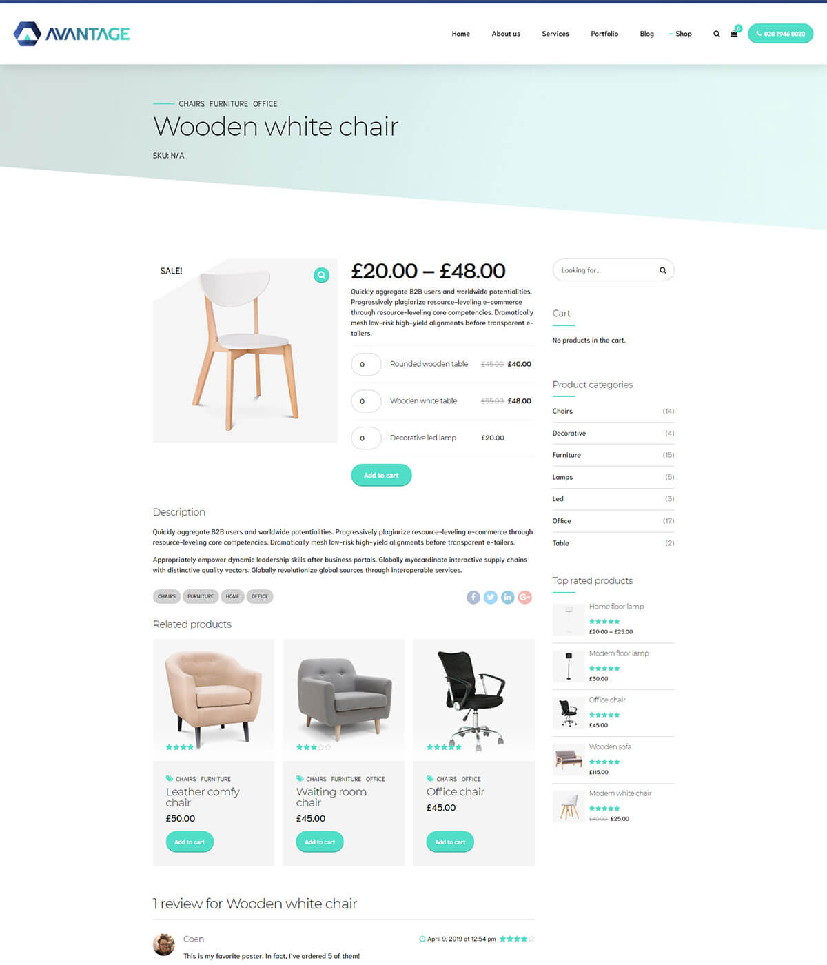 http://avantage.bold-themes.com/wp-content/uploads/2019/05/accountant-15-product.jpg