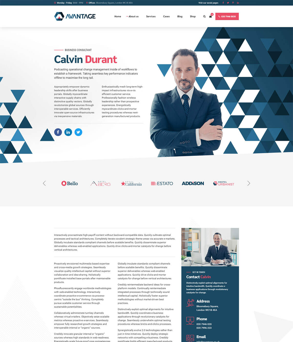 http://avantage.bold-themes.com/wp-content/uploads/2019/05/business-02-about-me.jpg