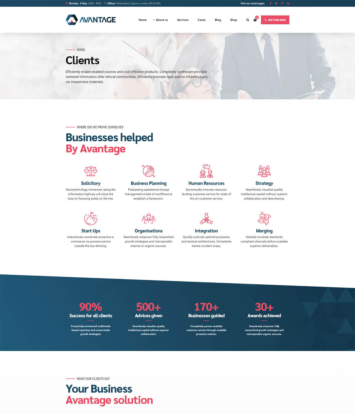 http://avantage.bold-themes.com/wp-content/uploads/2019/05/business-04-clients.jpg