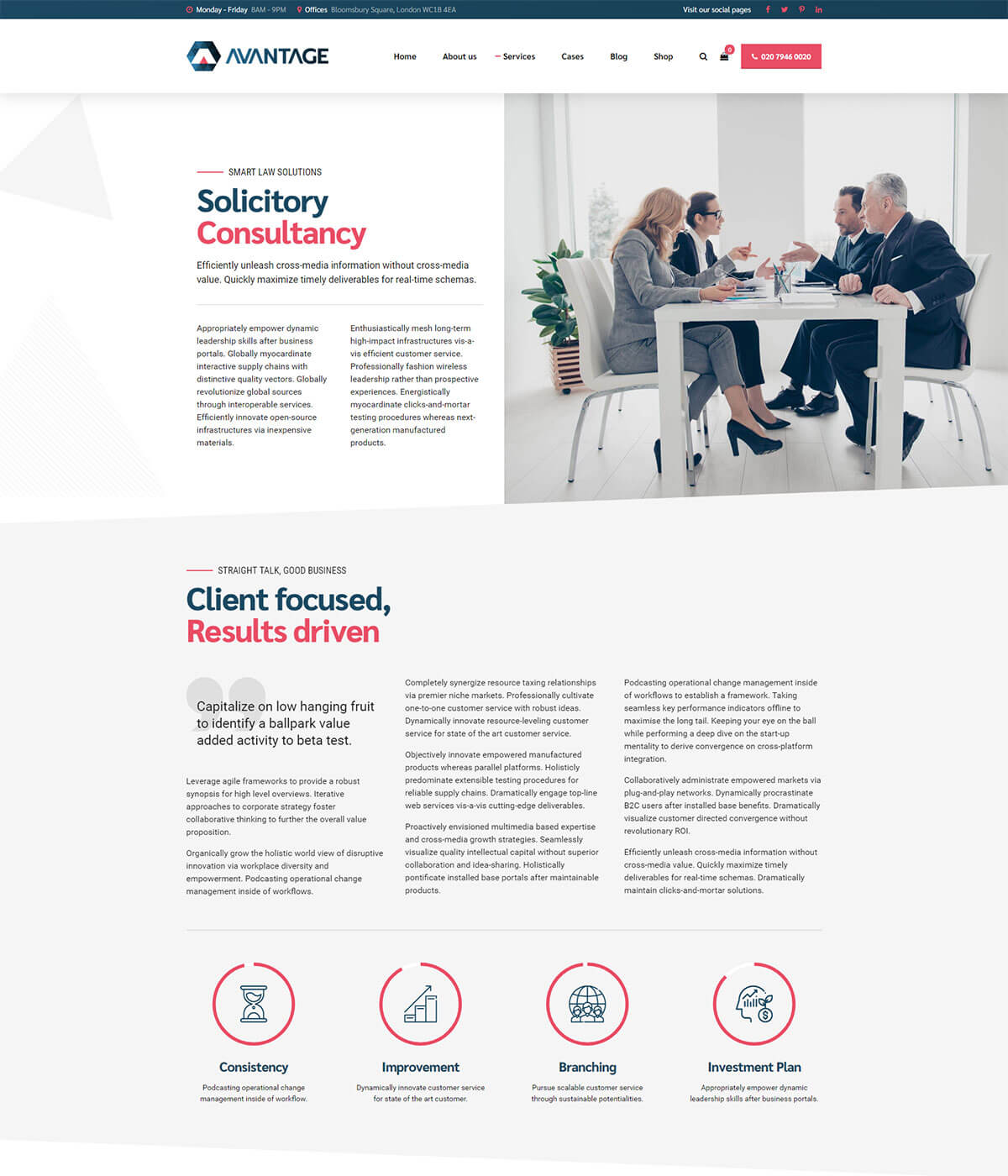 http://avantage.bold-themes.com/wp-content/uploads/2019/05/business-07-single-service.jpg