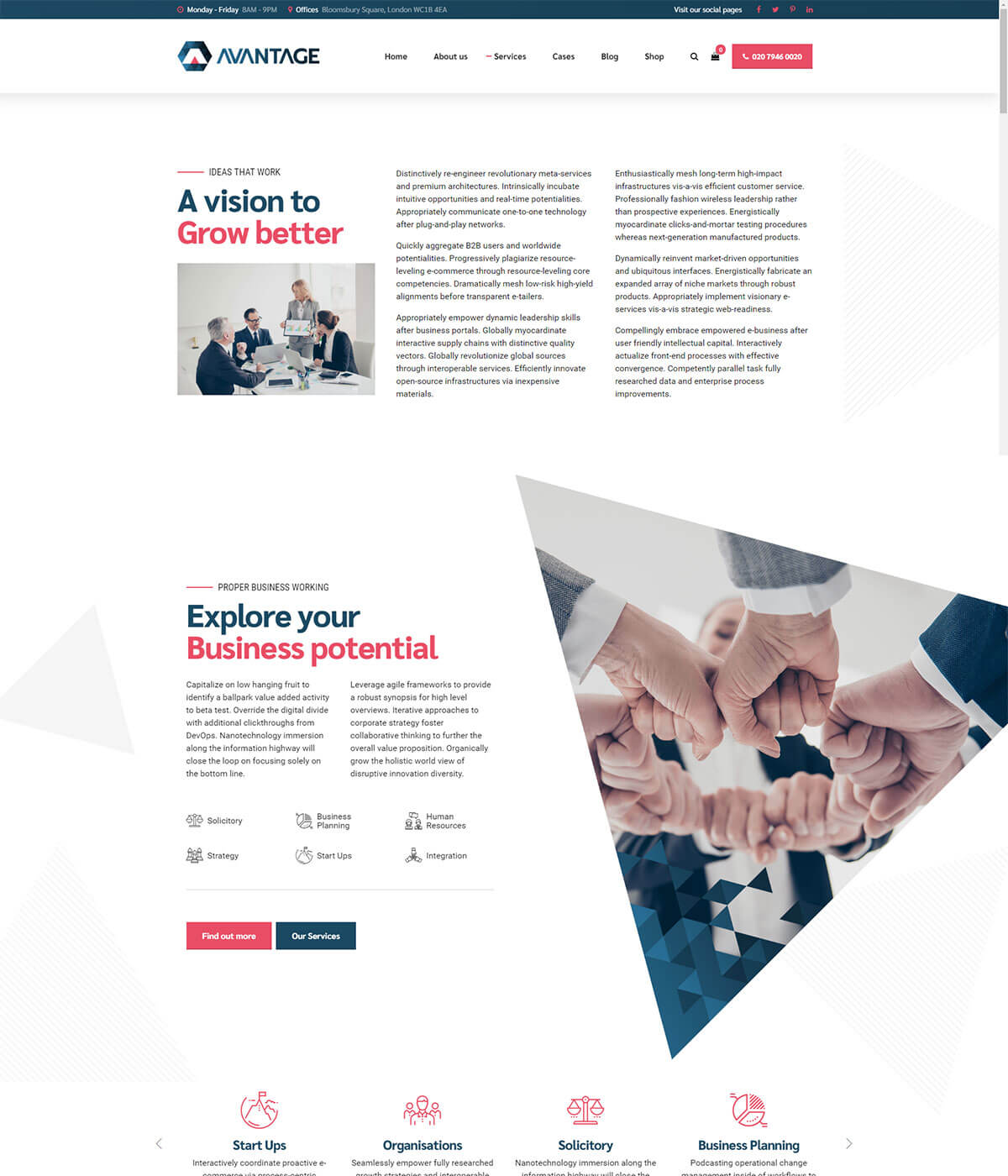 http://avantage.bold-themes.com/wp-content/uploads/2019/05/business-08-process.jpg