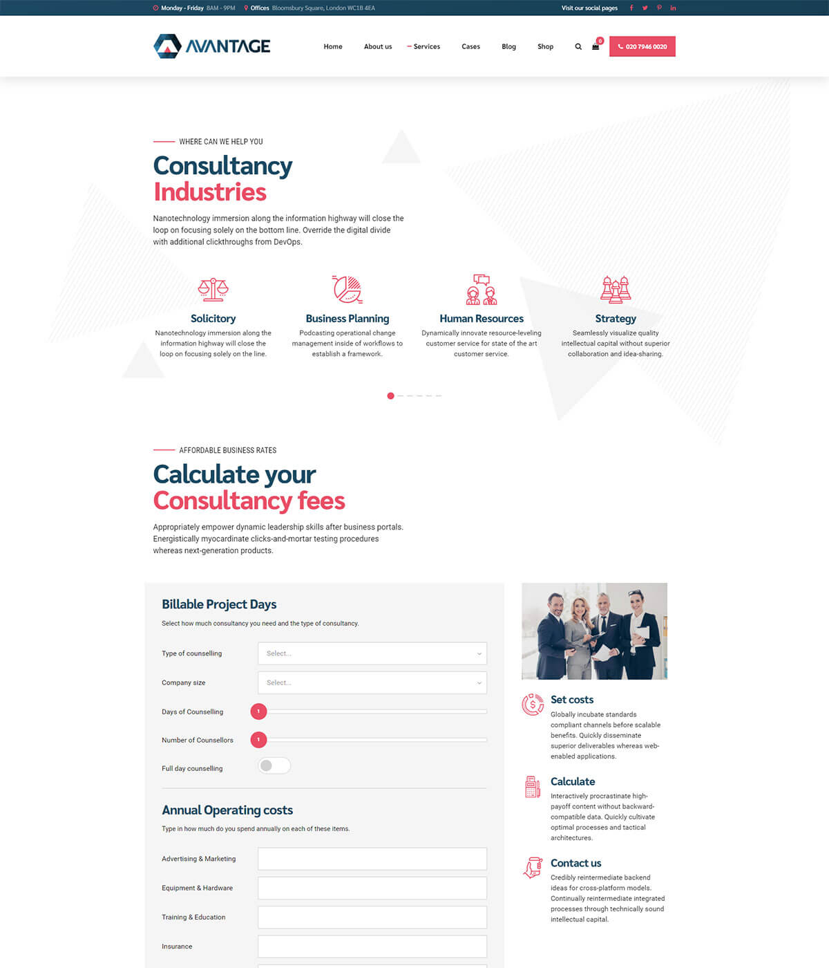 http://avantage.bold-themes.com/wp-content/uploads/2019/05/business-10-cc.jpg