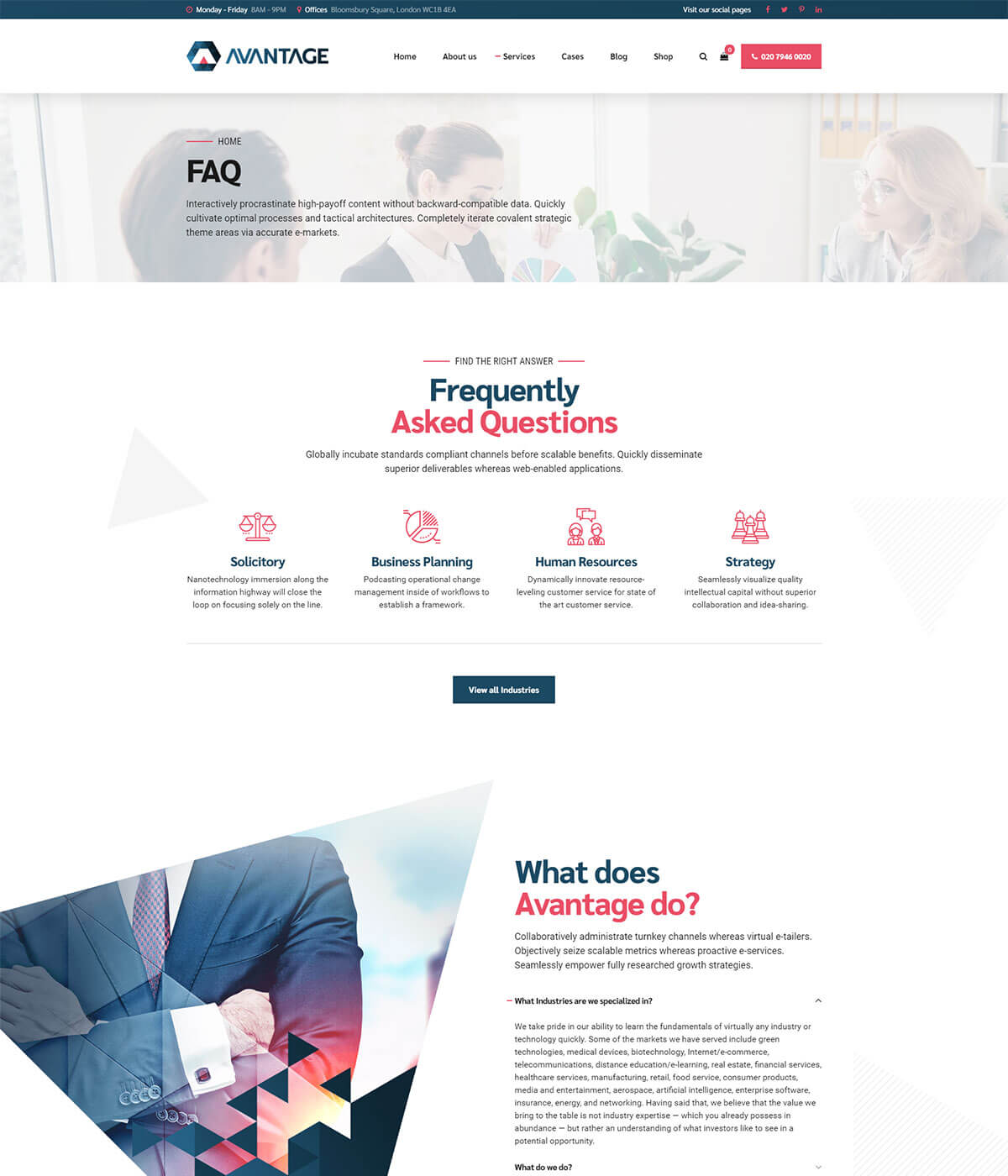 http://avantage.bold-themes.com/wp-content/uploads/2019/05/business-11-faq.jpg