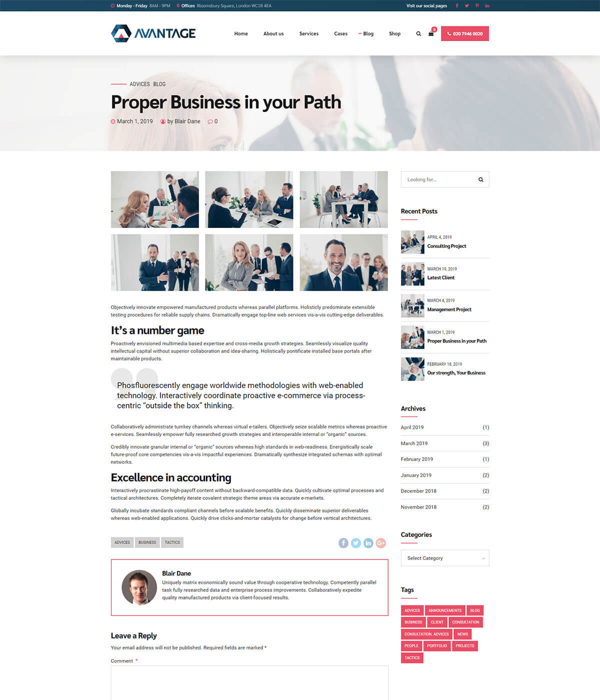 http://avantage.bold-themes.com/wp-content/uploads/2019/05/business-13-single-post.jpg