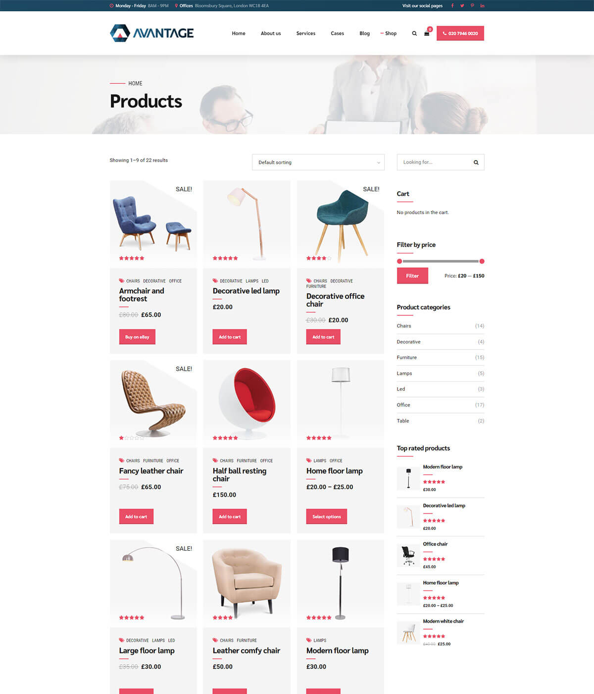 http://avantage.bold-themes.com/wp-content/uploads/2019/05/business-14-shop.jpg