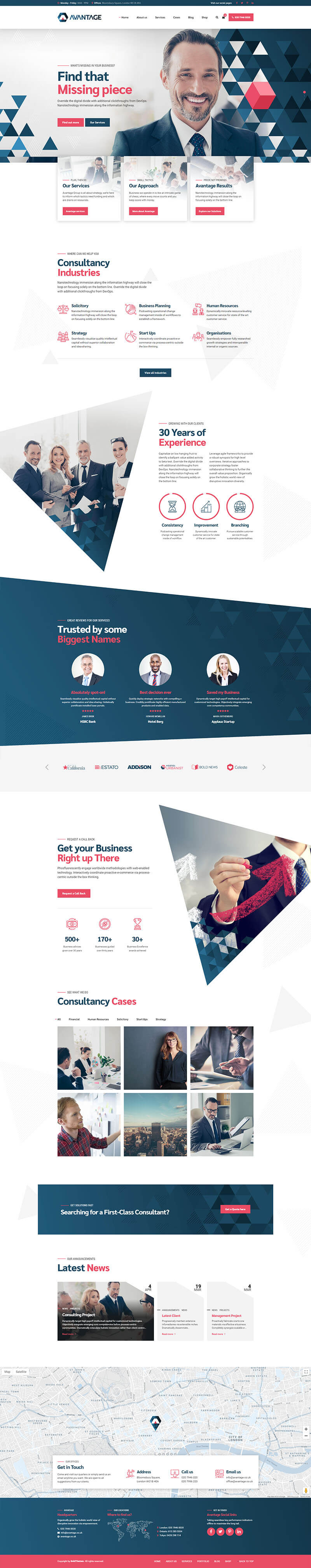 http://avantage.bold-themes.com/wp-content/uploads/2019/05/demo-01-business.jpg