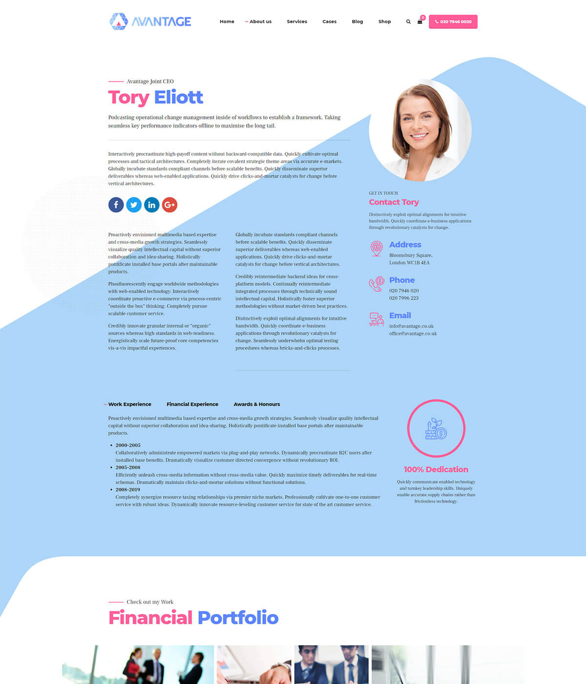 http://avantage.bold-themes.com/wp-content/uploads/2019/05/financial-02-about-me.jpg