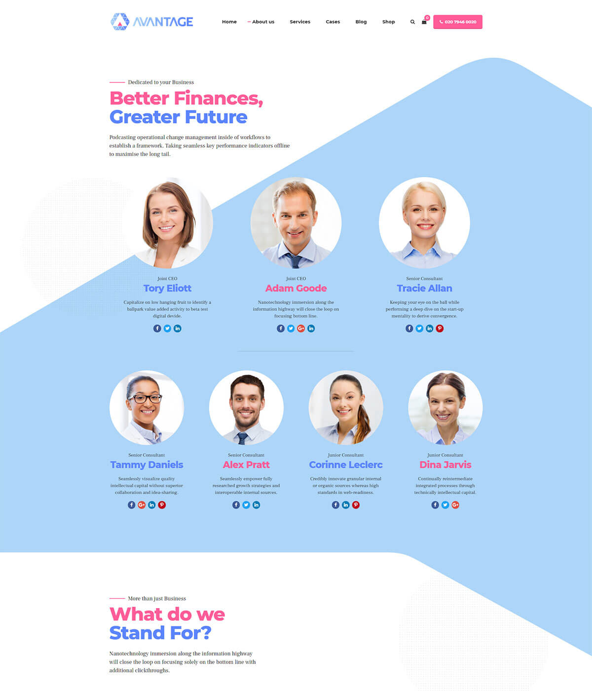 http://avantage.bold-themes.com/wp-content/uploads/2019/05/financial-03-team.jpg