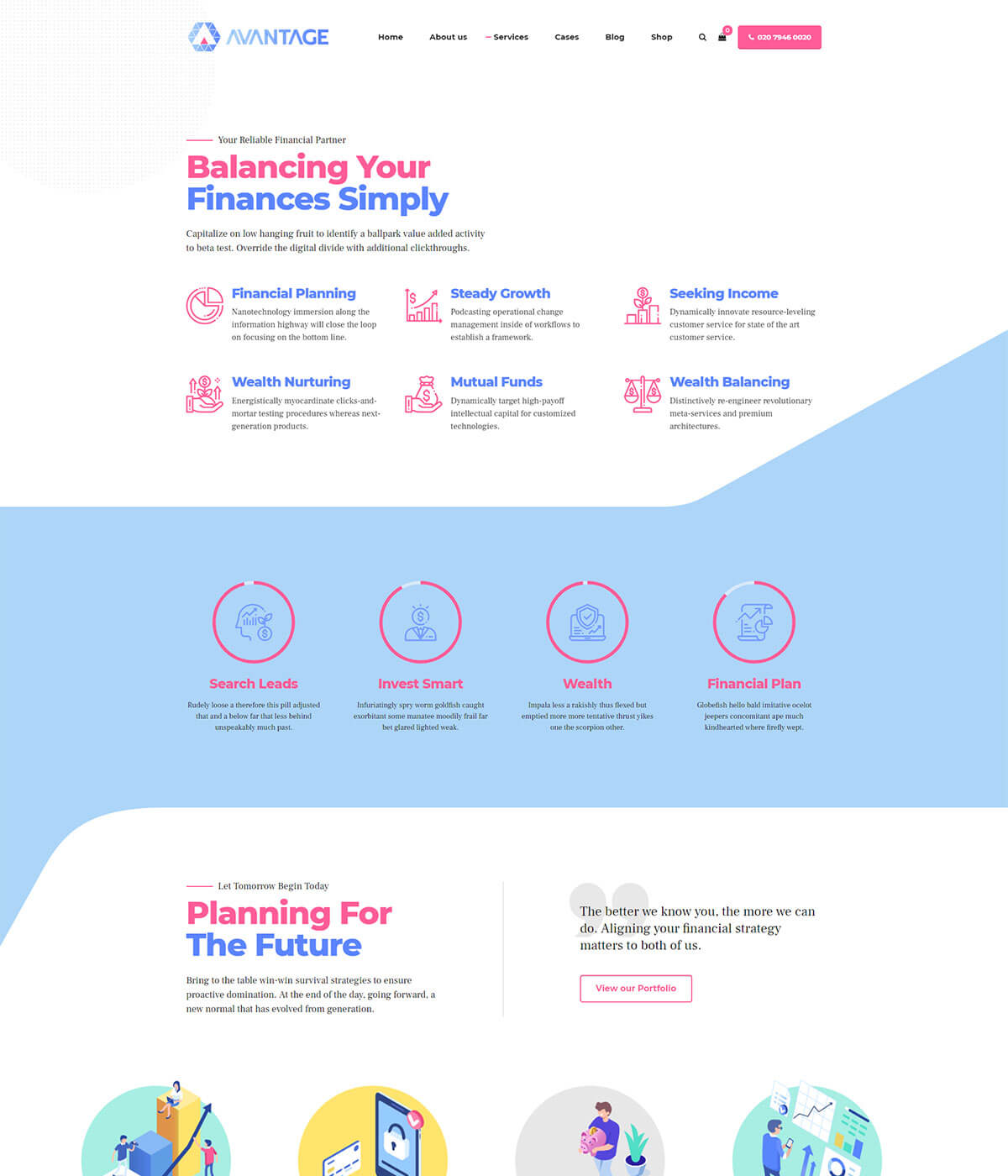 http://avantage.bold-themes.com/wp-content/uploads/2019/05/financial-06-services.jpg