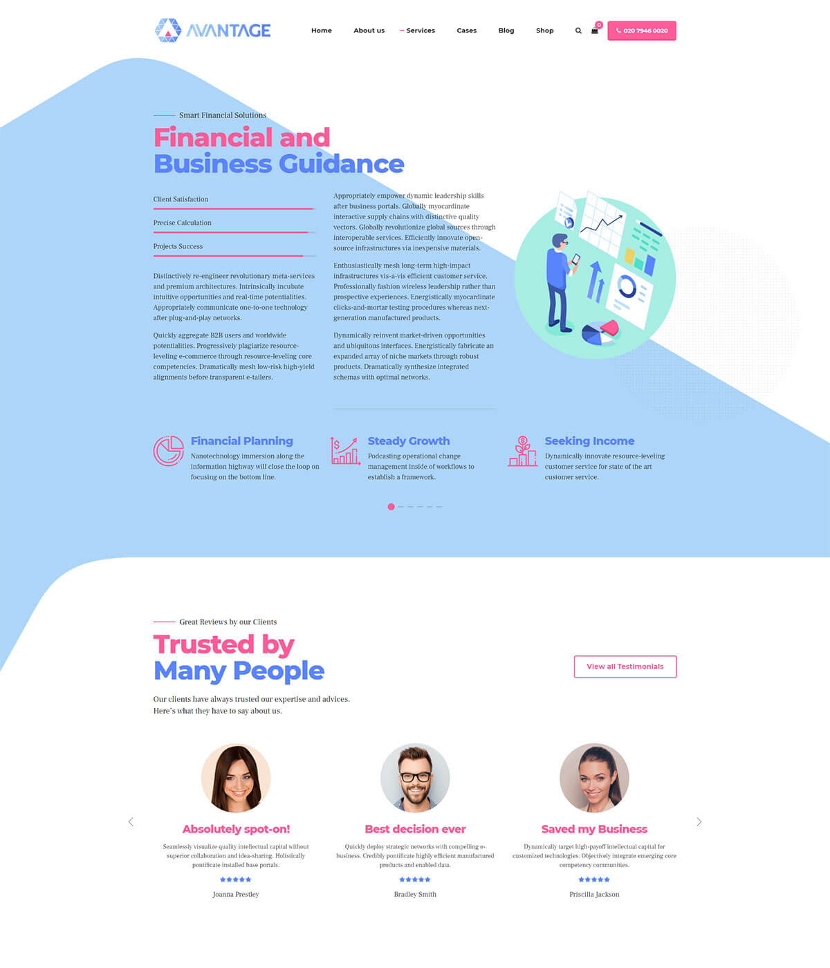 http://avantage.bold-themes.com/wp-content/uploads/2019/05/financial-07-single-service.jpg