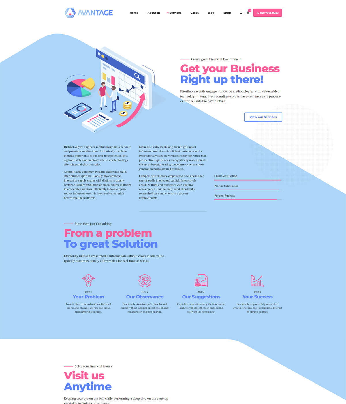 http://avantage.bold-themes.com/wp-content/uploads/2019/05/financial-08-process.jpg