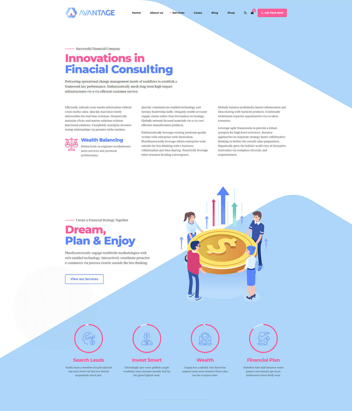 http://avantage.bold-themes.com/wp-content/uploads/2019/05/financial-09-solutions.jpg