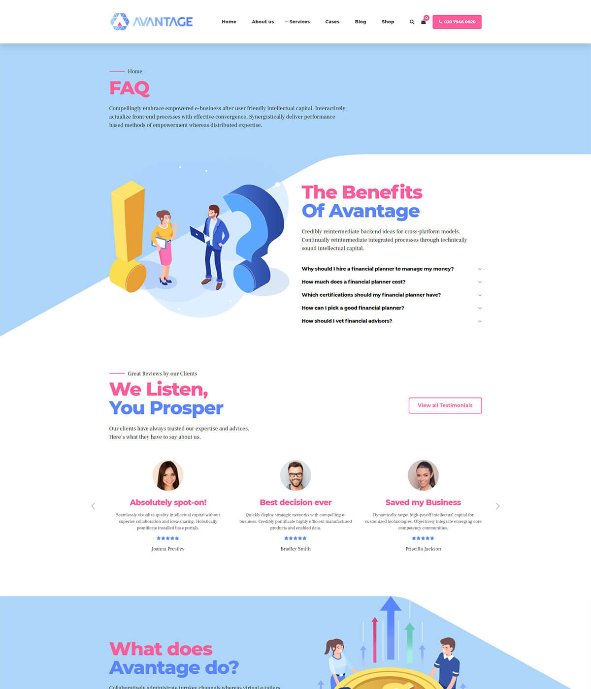 http://avantage.bold-themes.com/wp-content/uploads/2019/05/financial-11-faq.jpg