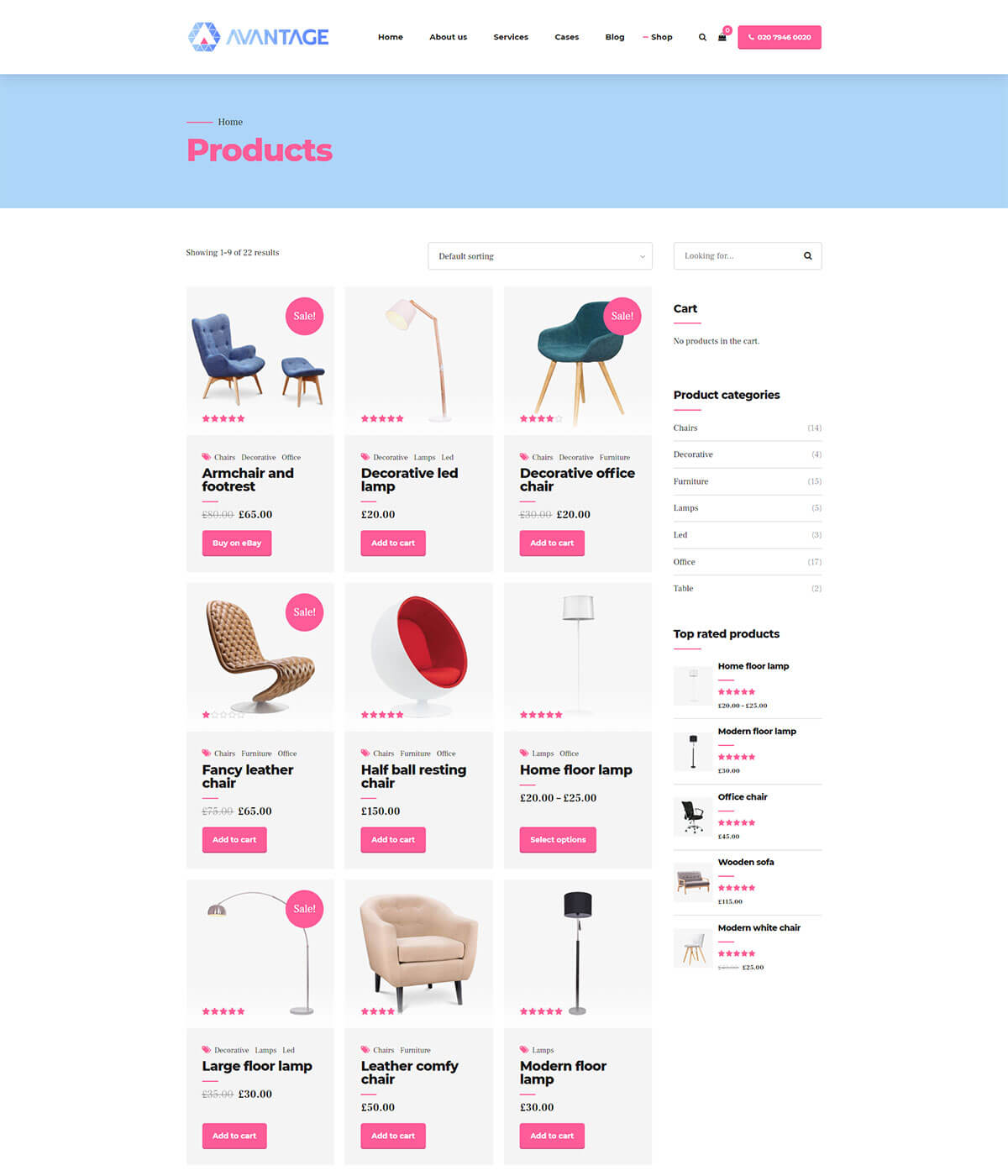 http://avantage.bold-themes.com/wp-content/uploads/2019/05/financial-14-shop.jpg
