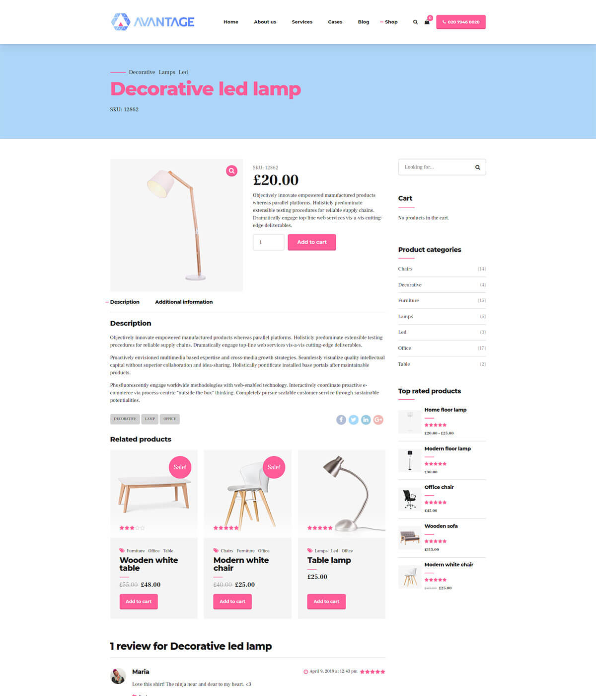 http://avantage.bold-themes.com/wp-content/uploads/2019/05/financial-15-product.jpg