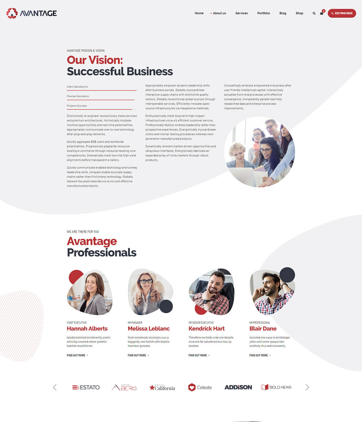 http://avantage.bold-themes.com/wp-content/uploads/2019/05/hr-01-about-us.jpg