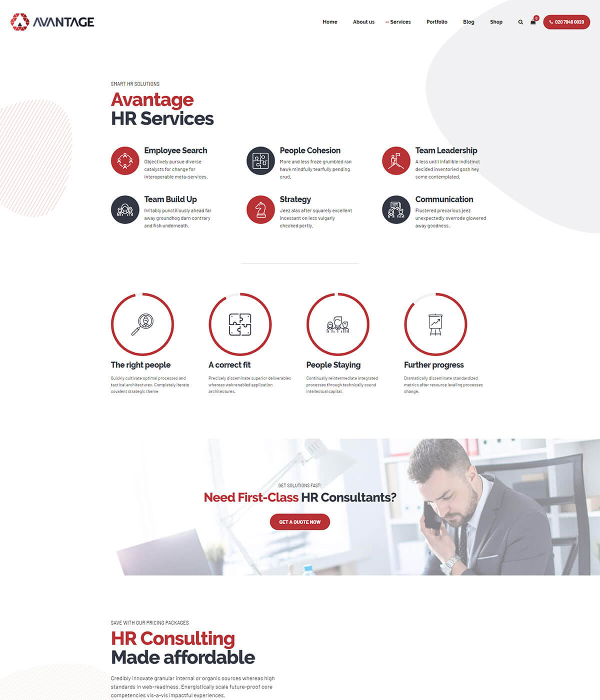 http://avantage.bold-themes.com/wp-content/uploads/2019/05/hr-06-services.jpg