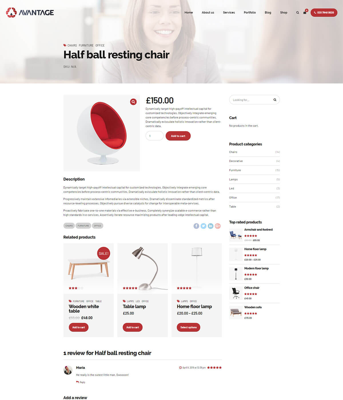 http://avantage.bold-themes.com/wp-content/uploads/2019/05/hr-15-product.jpg