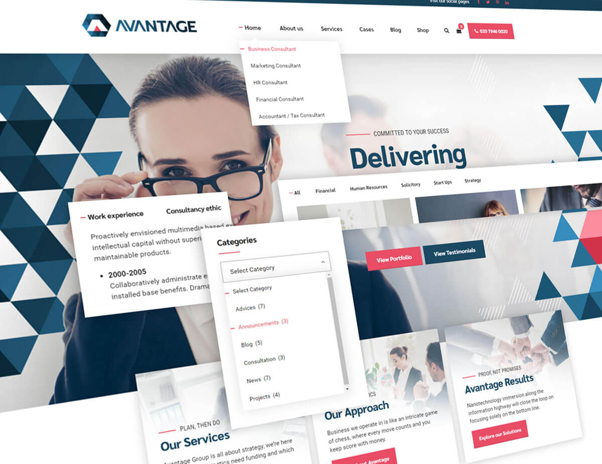 http://avantage.bold-themes.com/wp-content/uploads/2019/05/img-feature-01-01.jpg