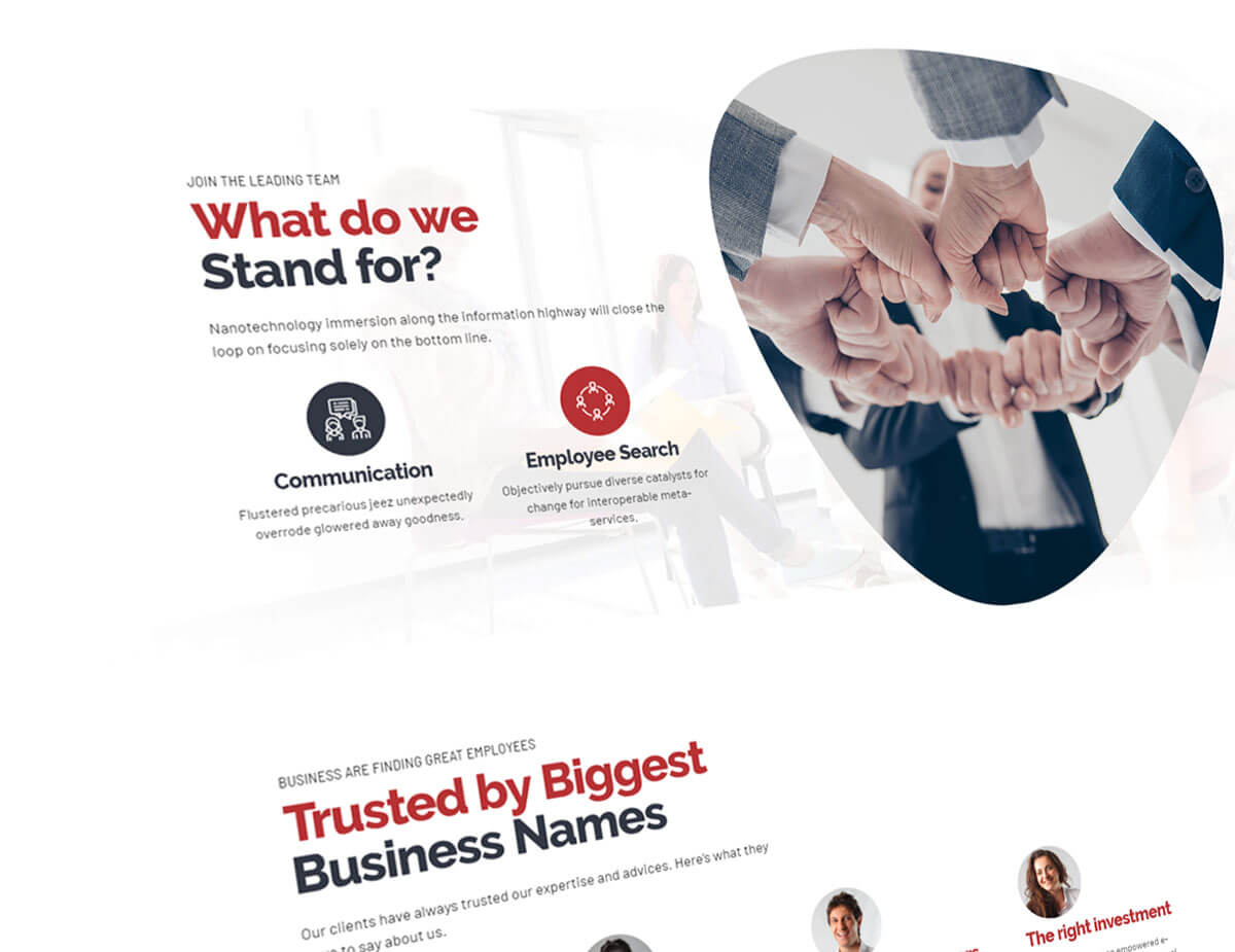 http://avantage.bold-themes.com/wp-content/uploads/2019/05/img-feature-03-03.jpg