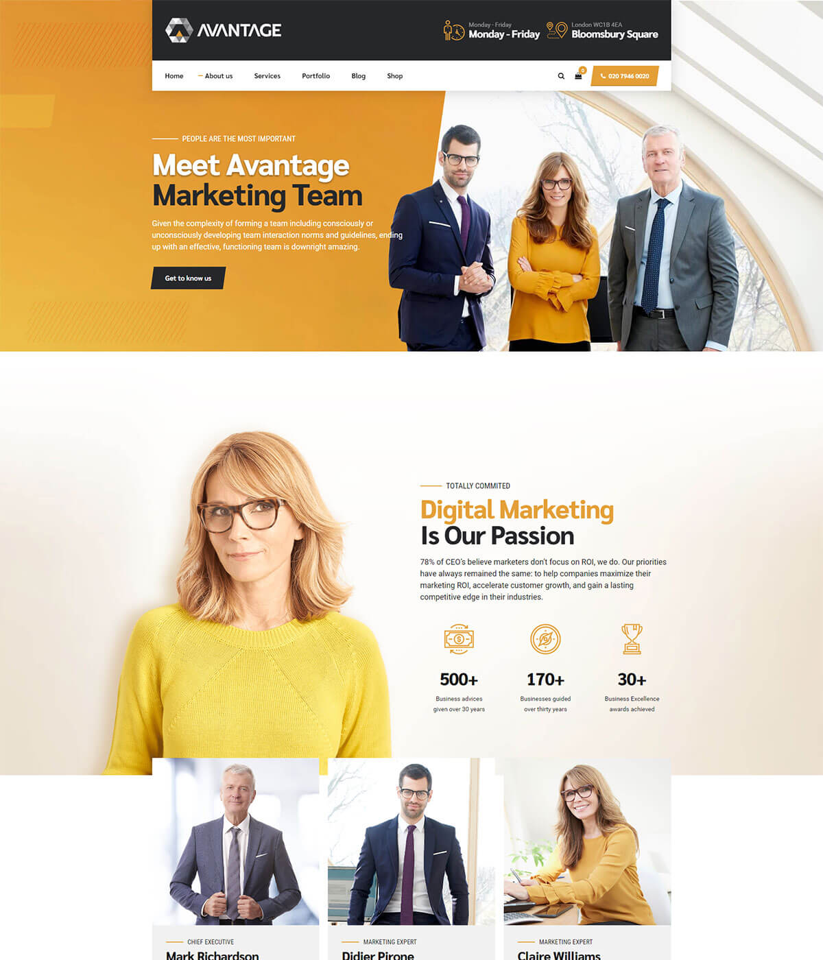 http://avantage.bold-themes.com/wp-content/uploads/2019/05/marketing-03-team.jpg