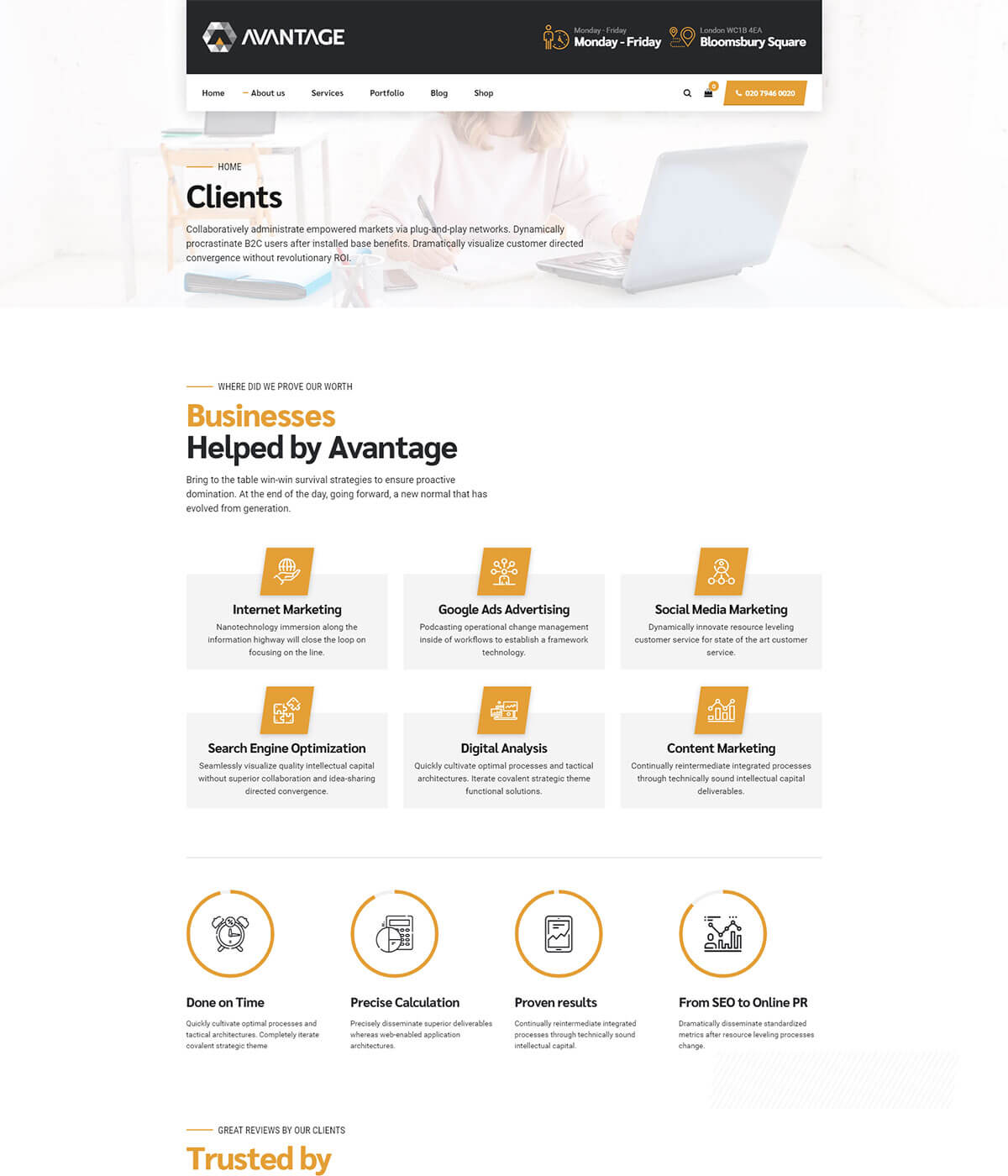 http://avantage.bold-themes.com/wp-content/uploads/2019/05/marketing-05-clients.jpg