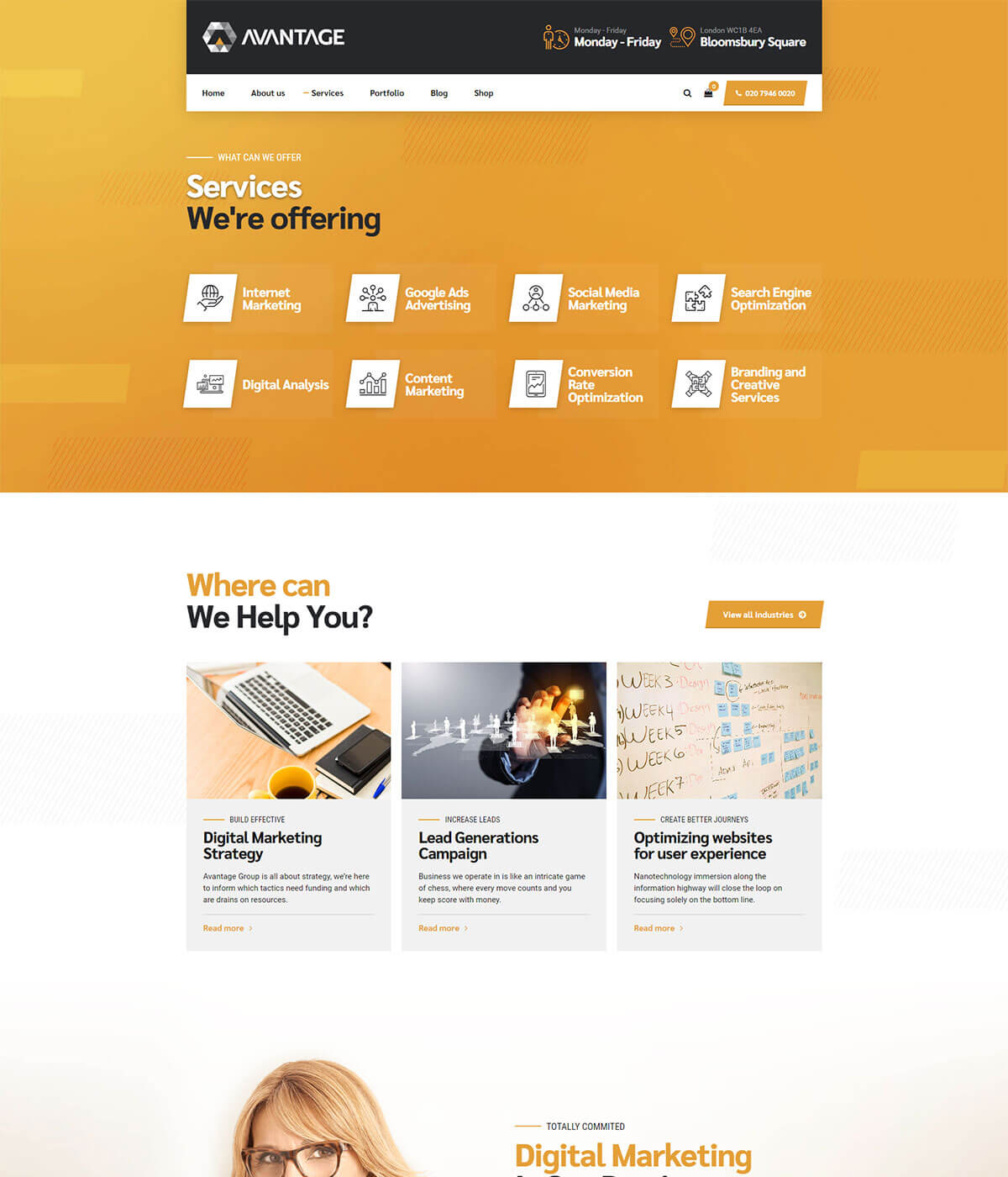 http://avantage.bold-themes.com/wp-content/uploads/2019/05/marketing-06-services.jpg