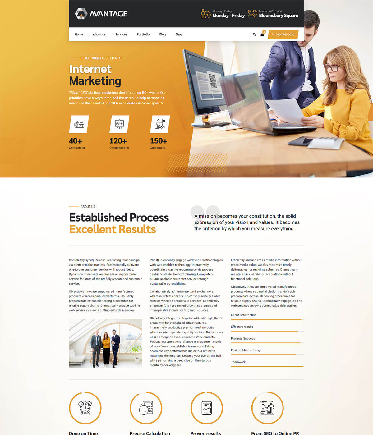 http://avantage.bold-themes.com/wp-content/uploads/2019/05/marketing-07-single-service.jpg