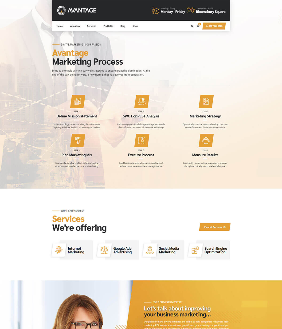 http://avantage.bold-themes.com/wp-content/uploads/2019/05/marketing-08-process.jpg