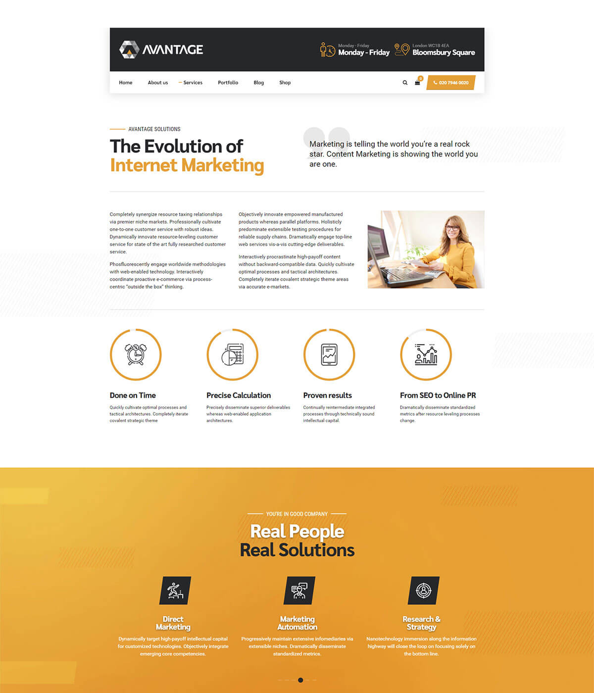 http://avantage.bold-themes.com/wp-content/uploads/2019/05/marketing-09-solutions.jpg