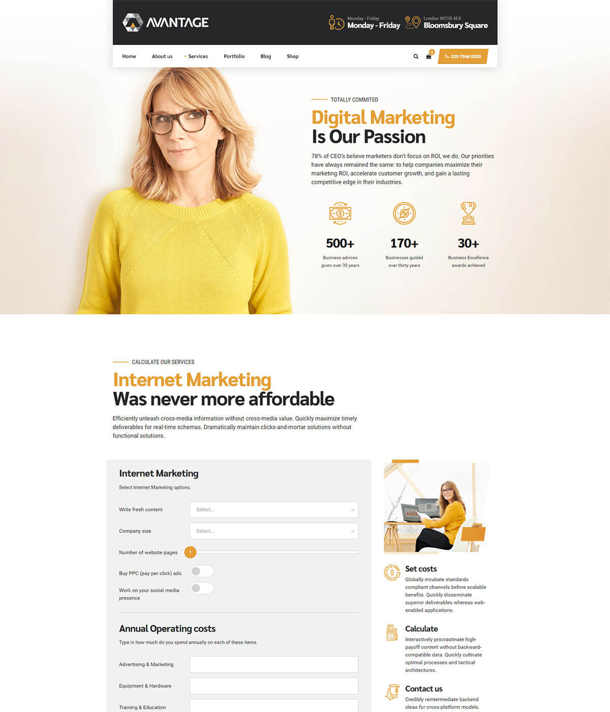 http://avantage.bold-themes.com/wp-content/uploads/2019/05/marketing-10-cc.jpg