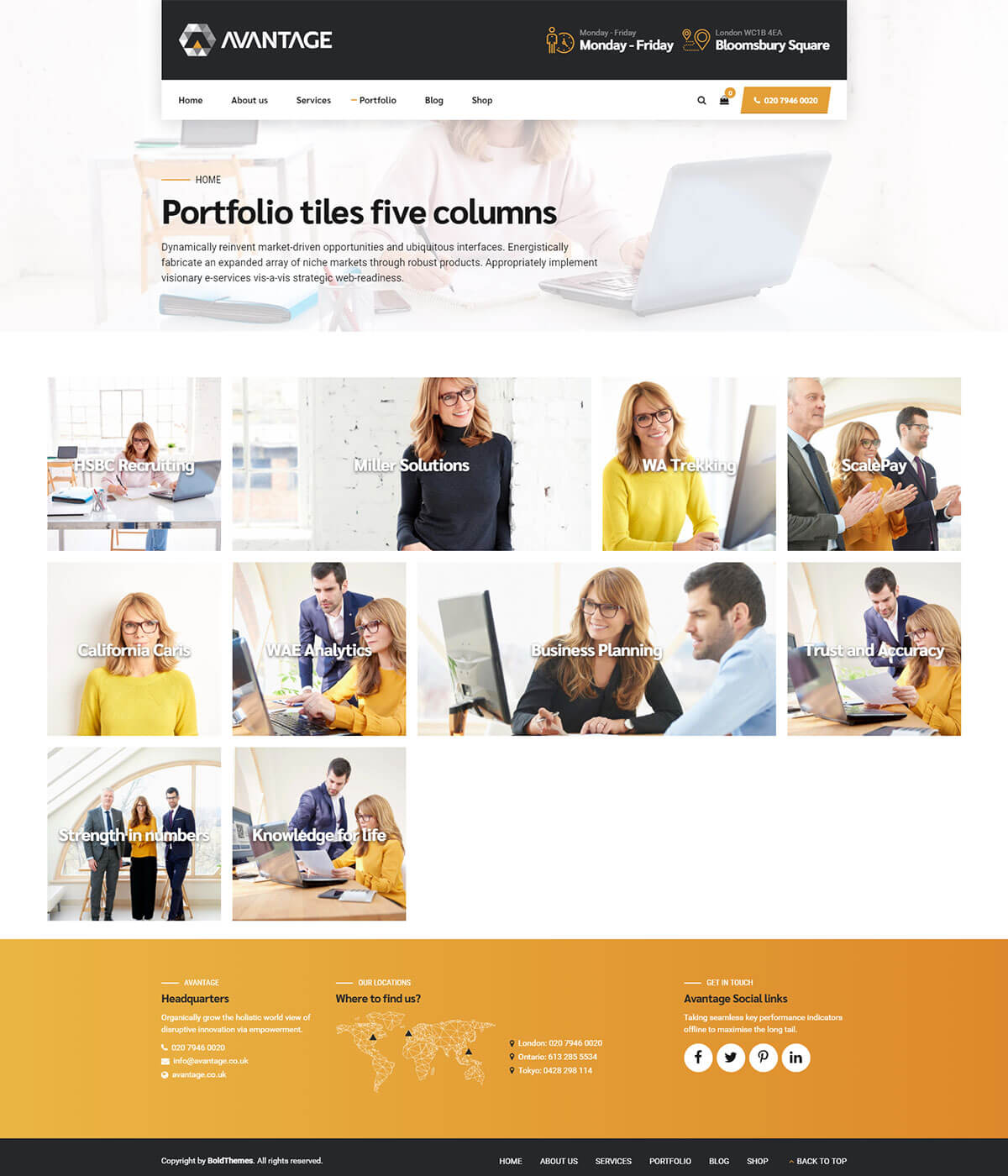 http://avantage.bold-themes.com/wp-content/uploads/2019/05/marketing-12-portfolio.jpg