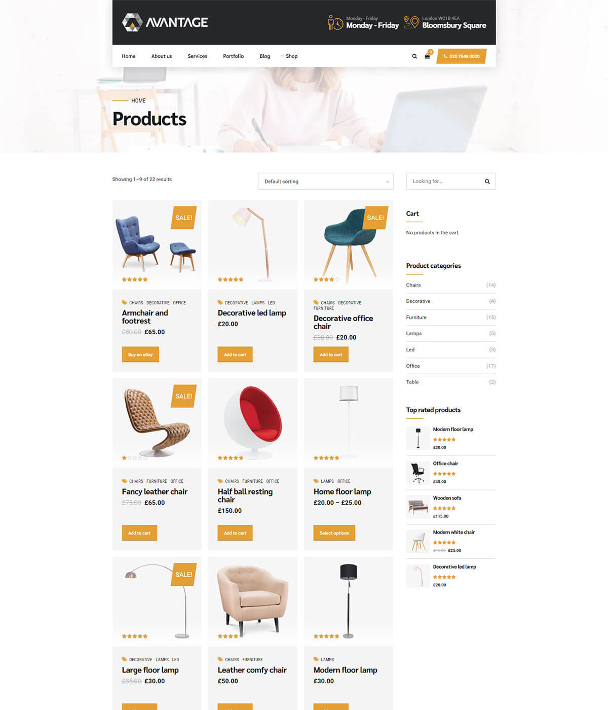 http://avantage.bold-themes.com/wp-content/uploads/2019/05/marketing-14-shop.jpg