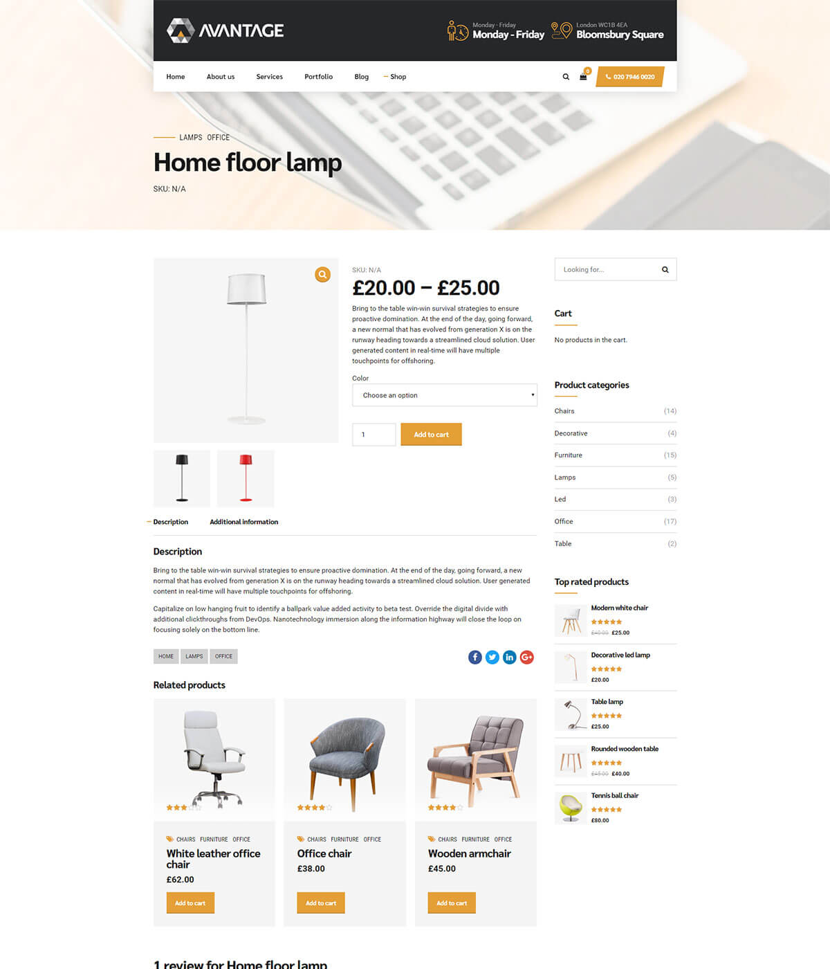 http://avantage.bold-themes.com/wp-content/uploads/2019/05/marketing-15-product.jpg