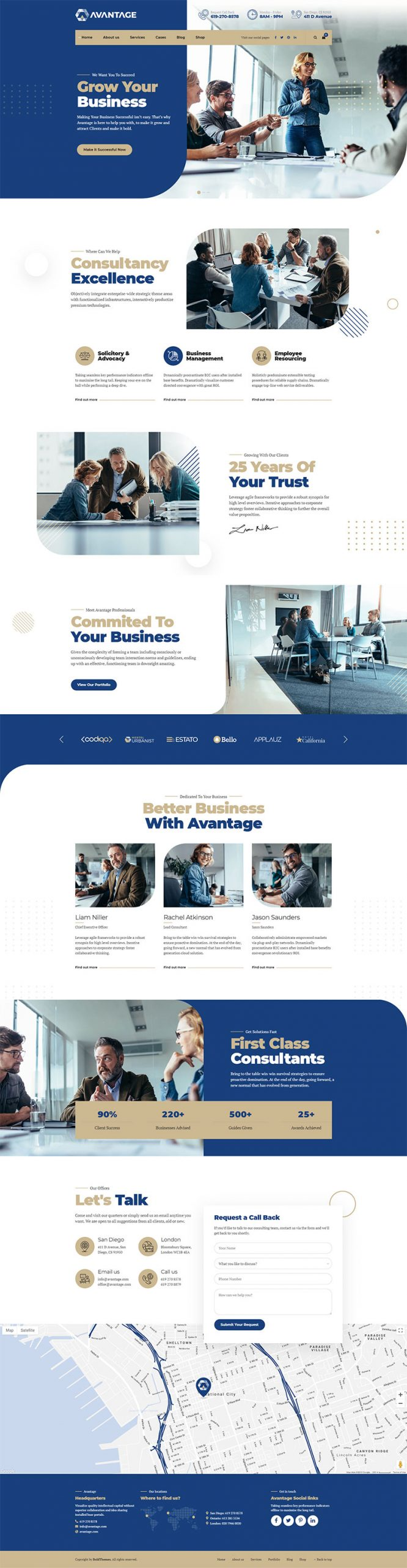 http://avantage.bold-themes.com/wp-content/uploads/2020/05/demo-06-strategy-scaled.jpg