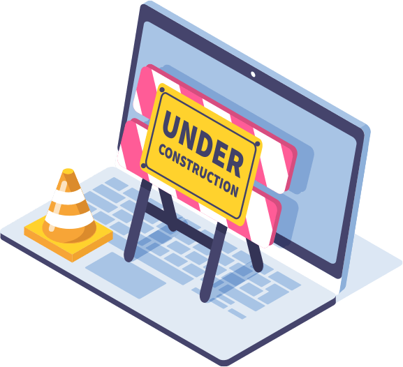 https://avantage.bold-themes.com/financial/wp-content/uploads/sites/3/2019/04/img-under-construction.png