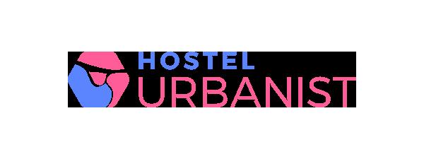 logo-hotel-urbanist