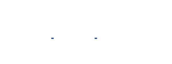 logo-applauz
