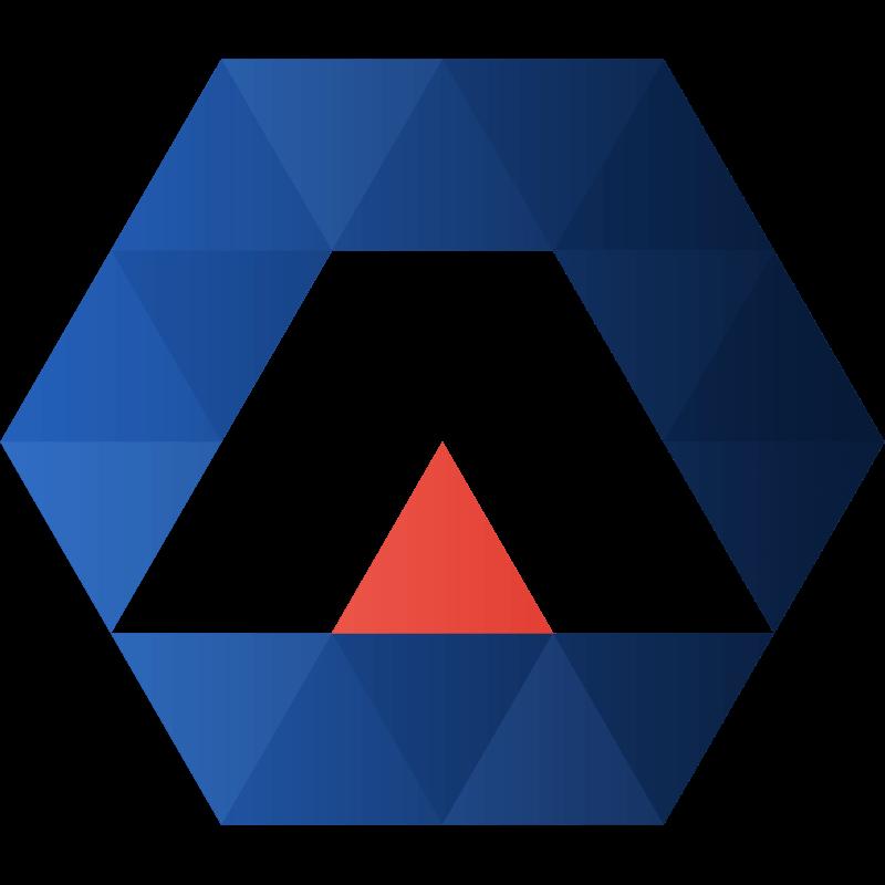 https://avantage.bold-themes.com/management/wp-content/uploads/sites/11/2020/04/favicon.png