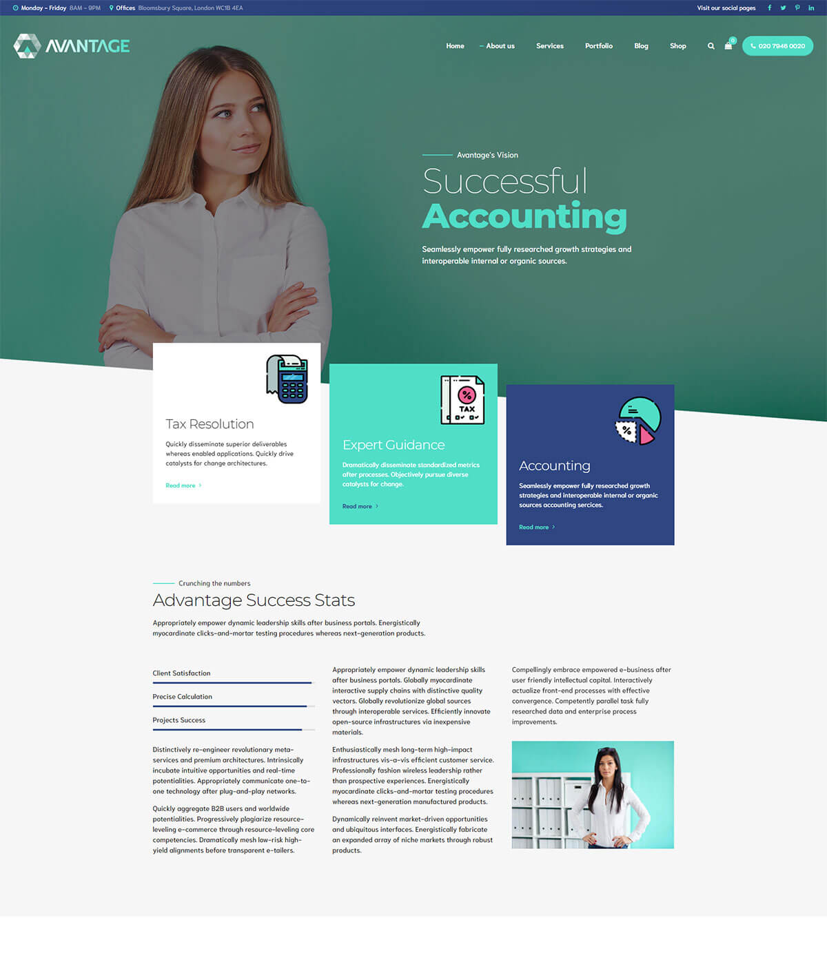 https://avantage.bold-themes.com/wp-content/uploads/2019/05/accountant-01-about-us.jpg